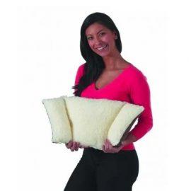 harley-soother-cushion1